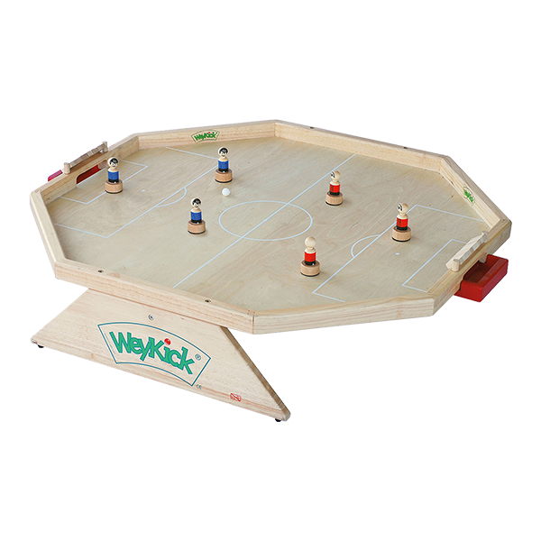 WeyKick – Football Arena 7700