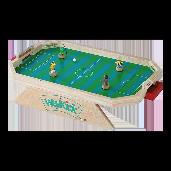 WeyKick – Football (Stadion 7500J)